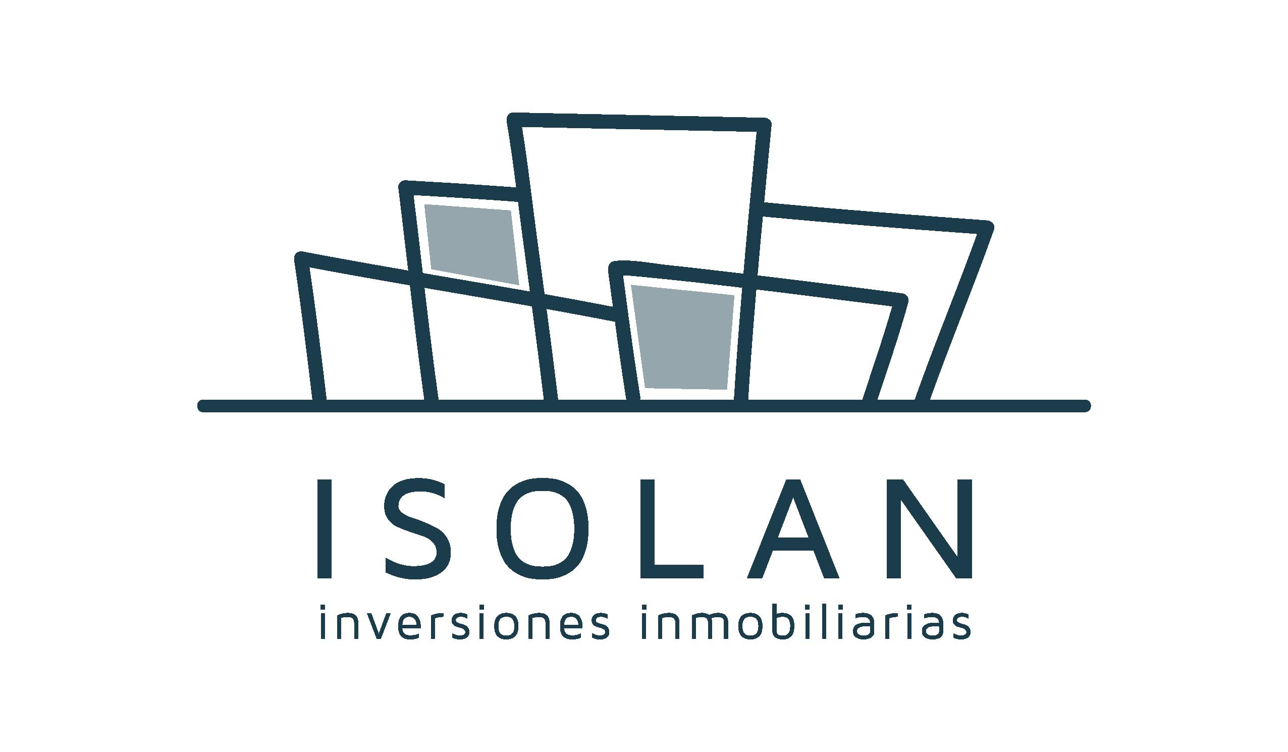 Isolan.net